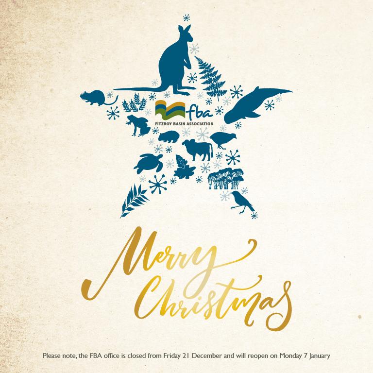 2018-Christmas-mobile-banner-01-01