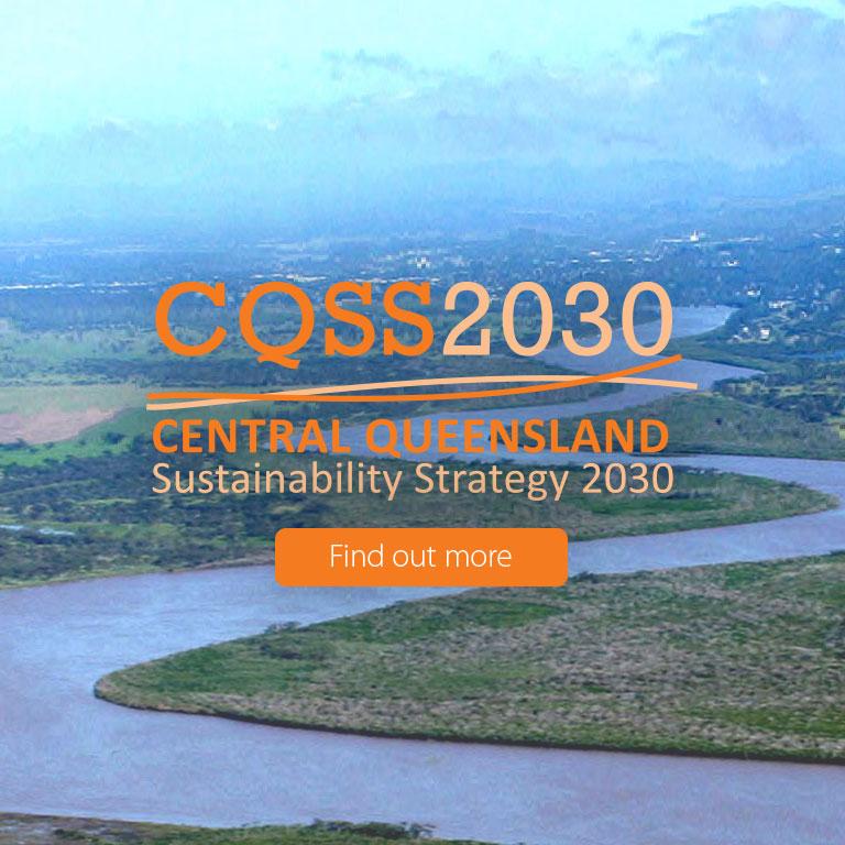 CQSS-Mobile-1