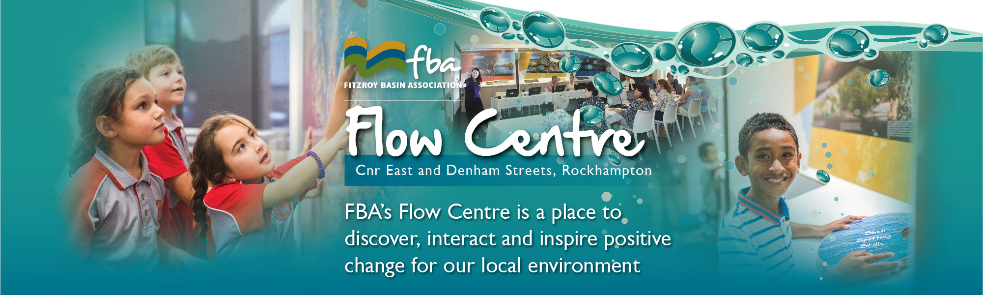 FBA Flow Centre Digital Collateral__Web Banner Desktop