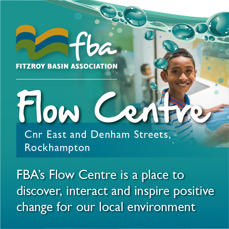 FBA Flow Centre Digital Collateral__Web Banner Mobile