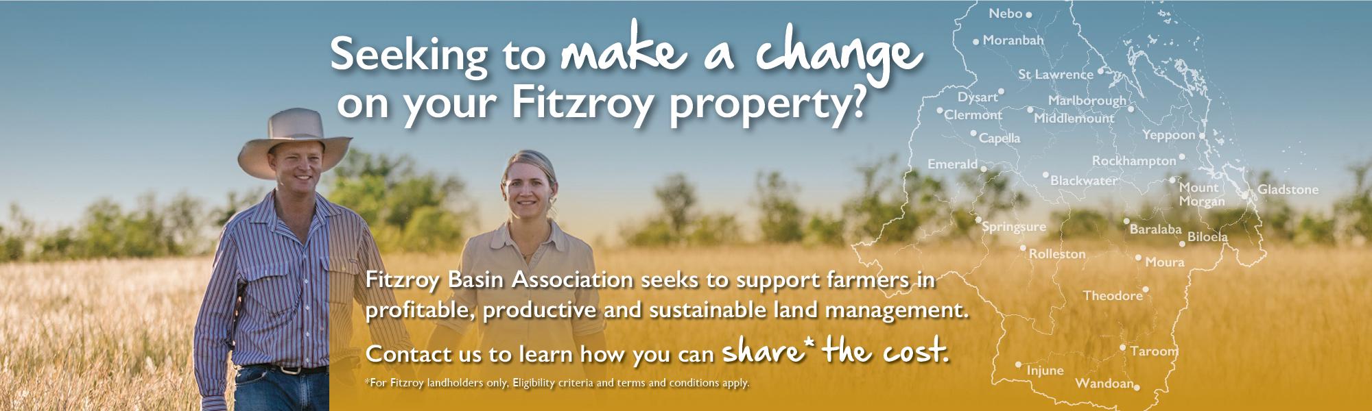 https://www.fba.org.au/farm-advisory-services/