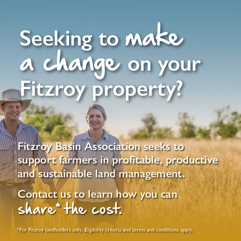 FBA057_On Farm Advisory Services_Web Banners_MOBILE_GENERIC