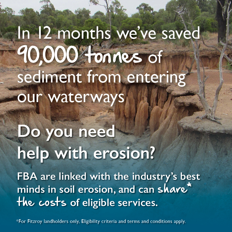 FBA057_On Farm Advisory Services_Web Banners_MOBILE_SOIL EROSION