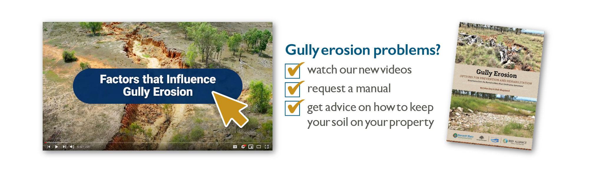Gully Erosion Desktop Web Banner_FINAL