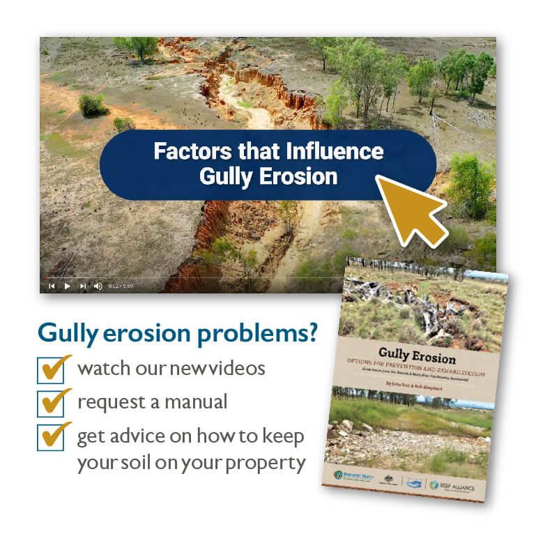 Gully Erosion Mobile Web Banner_FINAL