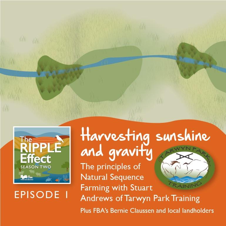 Harvesting Sunshine and Gravity